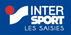 Intersport Les Saisies