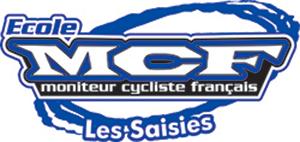 MCF Les Saisies